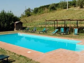La Vigna Di Gragnano Fattoria - Gragnano vacation rentals