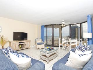Saida Royale #9144 - Port Isabel vacation rentals