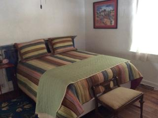 Joe's Place @ Lincolnworks - Hondo vacation rentals