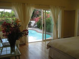 LA HAVEN - Topanga vacation rentals