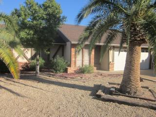 2017 Home,  2 miles from UOP Stadium - Glendale vacation rentals
