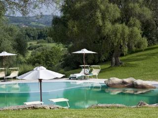 3 bedroom Villa in Arzachena, Sardinia, Italy : ref 2294071 - Arzachena vacation rentals