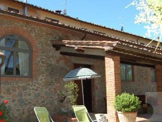 Ai Pini - Gragnano vacation rentals