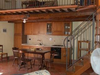 Beautiful House with Washing Machine and Linens Provided - Gragnano vacation rentals
