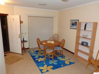 The Lodge in Como - Como vacation rentals
