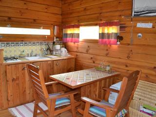 Romantic 1 bedroom House in Brion - Brion vacation rentals