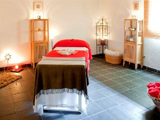 5106b- 1 pièce - 4 lits c>106 - Valloire vacation rentals