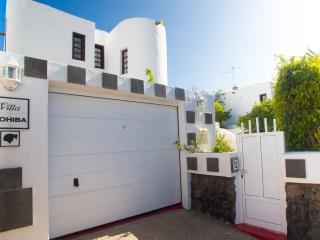 Sun Villas Cohiba - Puerto Del Carmen vacation rentals