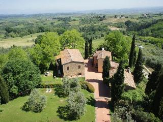 Montaione - 88406001 - Montaione vacation rentals