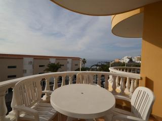 Club La Mar Apt 66 - Puerto de Santiago vacation rentals