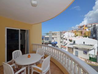 Club La Mar Apt 62 - Puerto de Santiago vacation rentals