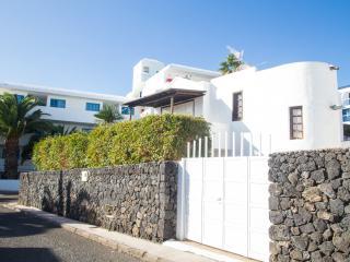 Sun Villas Fayna - Puerto Del Carmen vacation rentals