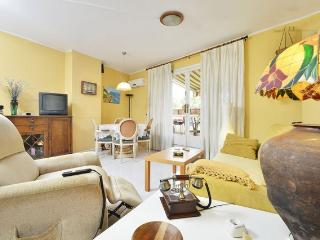 2 bedroom Apartment with Internet Access in Sitges - Sitges vacation rentals