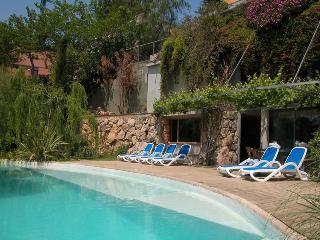 5 bedroom Apartment with Internet Access in Sitges - Sitges vacation rentals