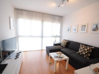 Bright 2 bedroom Vacation Rental in Sitges - Sitges vacation rentals