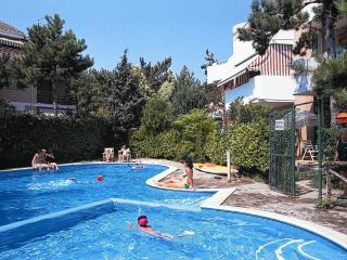 Residence Pineta Mare - Lignano Pineta vacation rentals