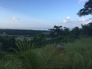 Located atop a Ridge with a commanding view of the - Holetown vacation rentals
