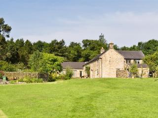 Oak Tree Farm - Longnor vacation rentals