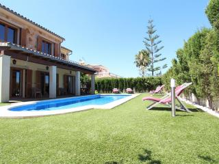 Perfect 3 bedroom House in El Toro - El Toro vacation rentals