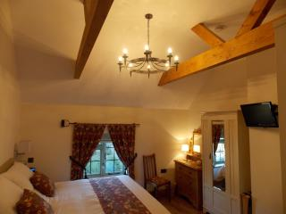 Comfortable 1 bedroom Cottage in Chipping Campden - Chipping Campden vacation rentals