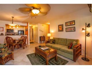 Kihei Bay Vista #A-101 ~ RA73582 - Kihei vacation rentals