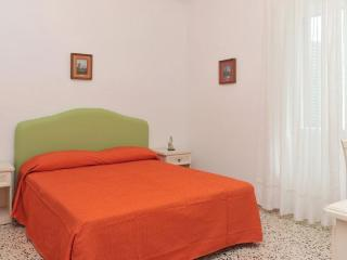 Large and Comfortable apartment ideal for family - Amalfi vacation rentals