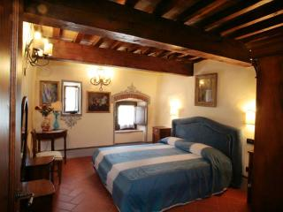 Relais Santa Margherita -  Glicine - Province of Arezzo vacation rentals