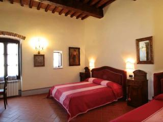 Relais Santa Margherita - Papavero - Province of Arezzo vacation rentals