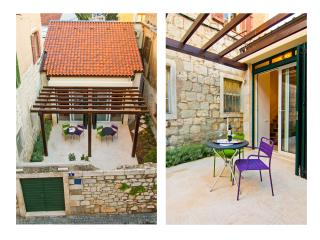 Veig Palace Twin Apartments - Split vacation rentals