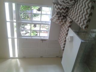 Cute & Clean budget house in brawa Villa Creole - Canggu vacation rentals