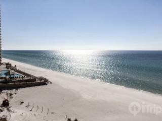 604 Seychelles - Panama City Beach vacation rentals