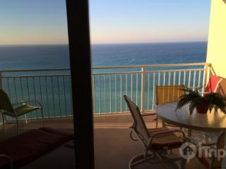 1125 Emerald Beach Resort - Panama City Beach vacation rentals