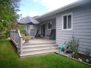 Ultimate Summer Comfort - Clean, Comfortable, Spac - Montauk vacation rentals