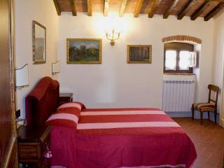 Relais Santa Margherita - Fiordaliso - Capolona vacation rentals