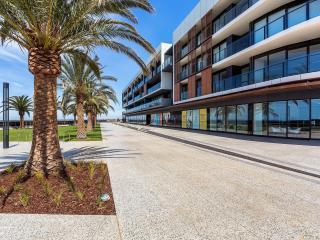 Apartment 221 Marina Quays Werribee South - Melbourne vacation rentals