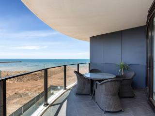 Apartment 221 Marina Quays Werribee South - Melbourne vacation rentals