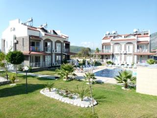 Arnna Apartments B1 - Hisaronu vacation rentals