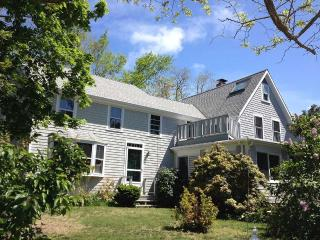 66 Harvey Avenue - Barnstable vacation rentals