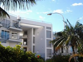 All New apartment, sea view, sleeps 3, B201 - Puerto de Santiago vacation rentals
