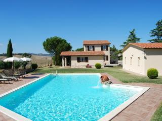 Casa Eleonora - Castiglione D'Orcia vacation rentals