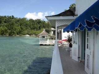The Pelican Villa - Port Antonio vacation rentals