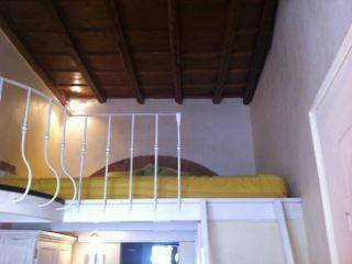 Pollicino al Ponte Vecchio - Florence vacation rentals