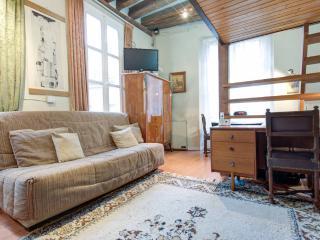 Charming Studio in St. Germain des Pres, Ctr Paris - Paris vacation rentals
