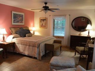 Incredible Newly-Built 6 Bedroom Dream Escape - Pine Bush vacation rentals