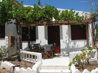 Bright 4 bedroom Vacation Rental in Palaikastron - Palaikastron vacation rentals
