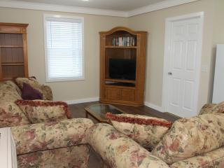 Vacation Rental in New Hampshire Seacoast