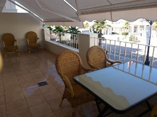Plaza España CE-3Dor - Nerja vacation rentals