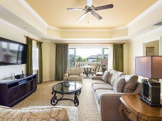 Sandy Ridge Deluxe - Reunion Resort 3 Bed 3 Bath Condo with Upgraded 60 Inch TV! - Reunion vacation rentals
