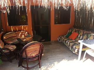Cozy Carribean Escape, w/pool jacuz - Playa del Carmen vacation rentals