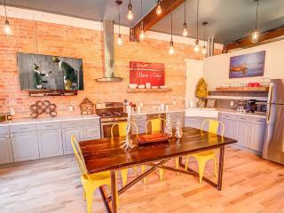 Nice Condo with Internet Access and Dishwasher - Missoula vacation rentals